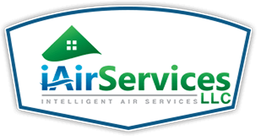 Intelligent Air Services, LLC